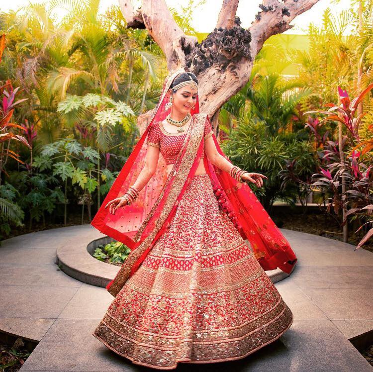 Wedding planning website zowed