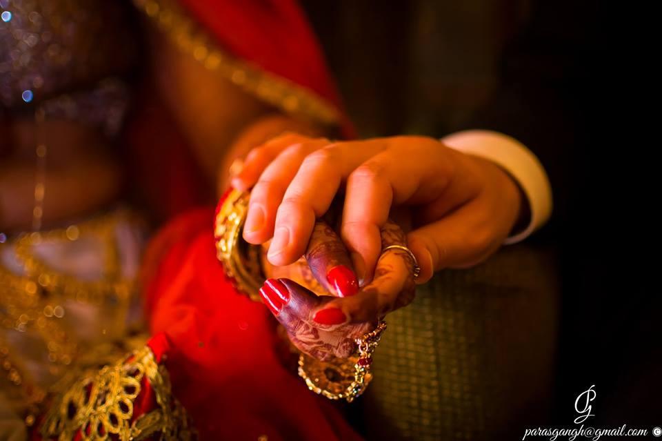 Zowed Wedding Planning Website