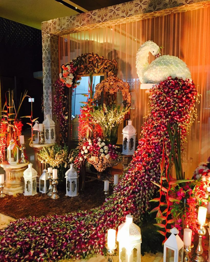 Professional Wedding Planner In India: Favourite Wedding Planner & Decor Artist Of The Month
