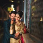 Indian Wedding Planning Website