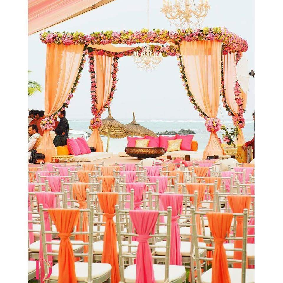 wedding decoration theme top mandap designs amp ideas for a picture wedding 9074