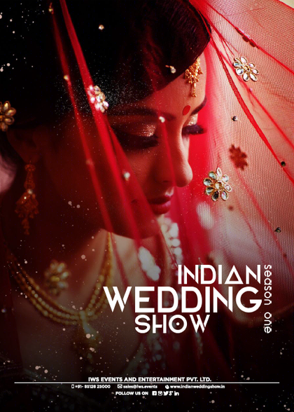 Wedding Exhibition in Delhi