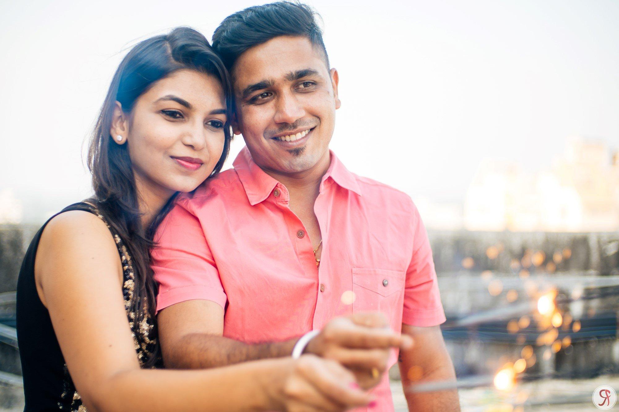 Himachalis in bangalore dating