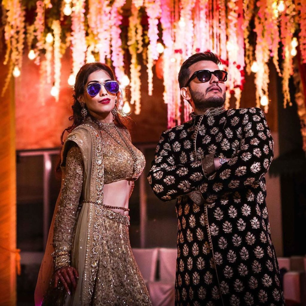 Must Have Couple Poses For Indian Weddings You Just Cant Miss