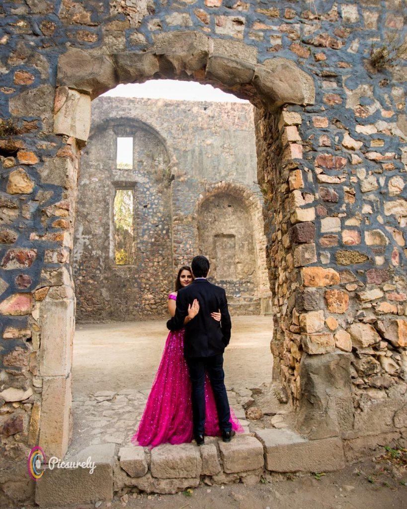 Romantic Giveaway Alert Valentine S Day Couple Photoshoot Contest