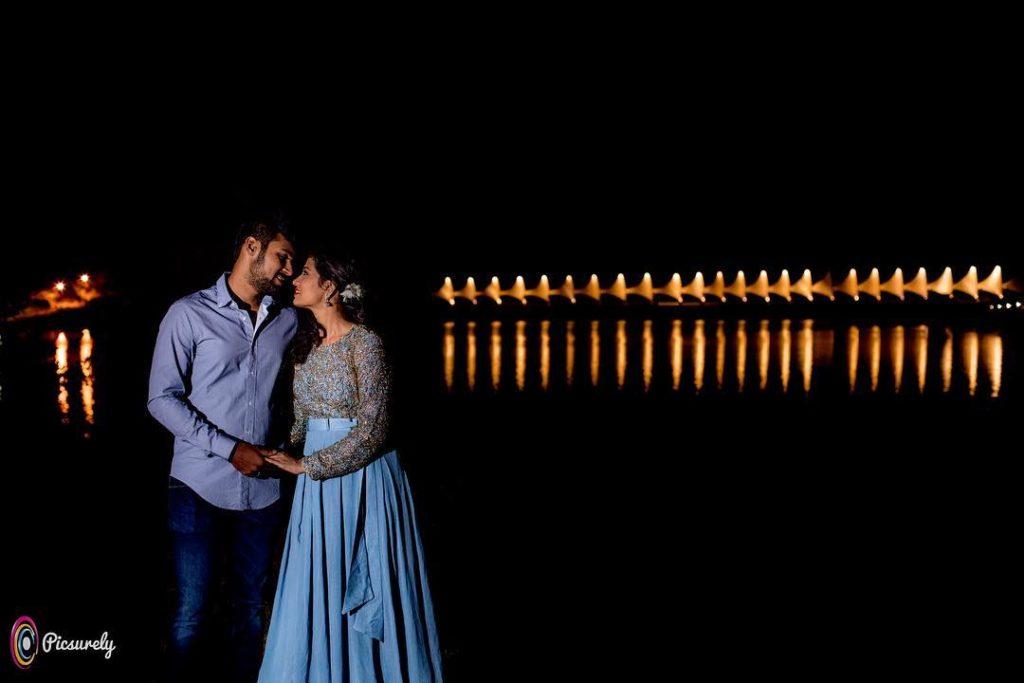Couple Photoshoot Contest