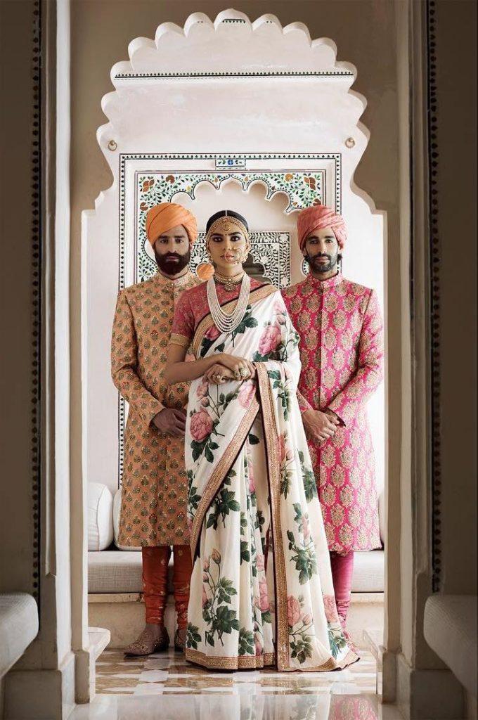 Indian Wedding Blog!