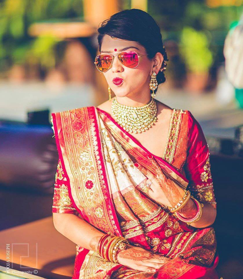 Indian Wedding Blog