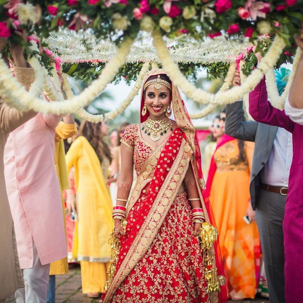 Top 10 Trends That'll Make Your Groom