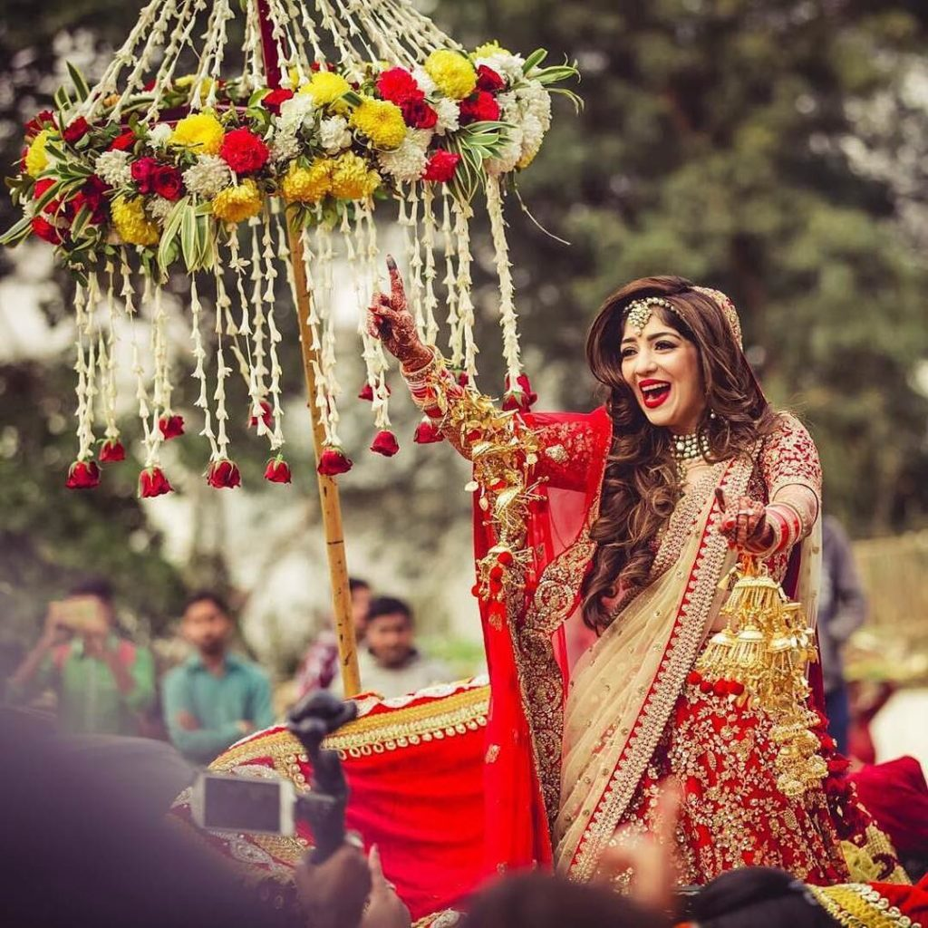 Wedding Entrance Songs 2017: Top 10 Trends That'll Make Your Groom