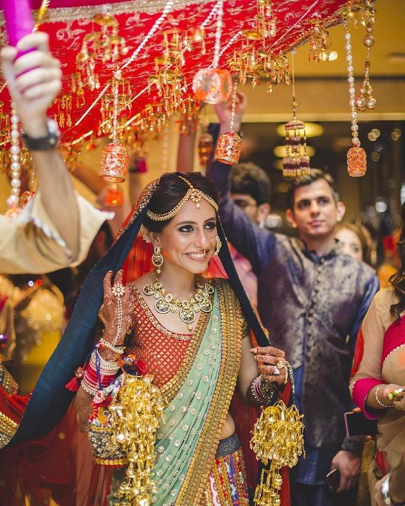 Indian Wedding Photography Ideas: Top 10 Trends That'll Make Your Groom