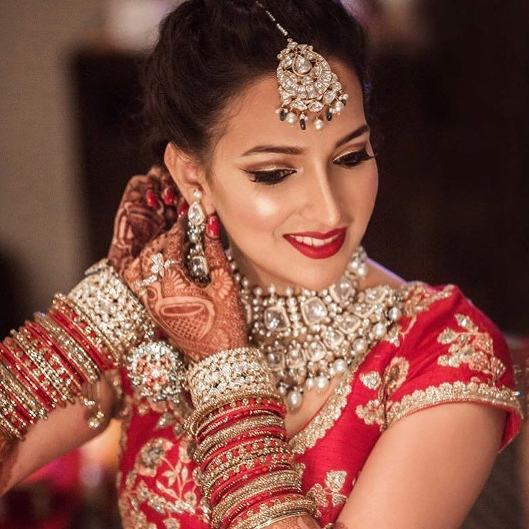 Bridal skincare tips for great beautiy