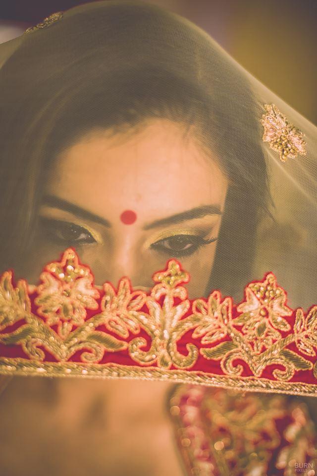 Top Women Photographers
