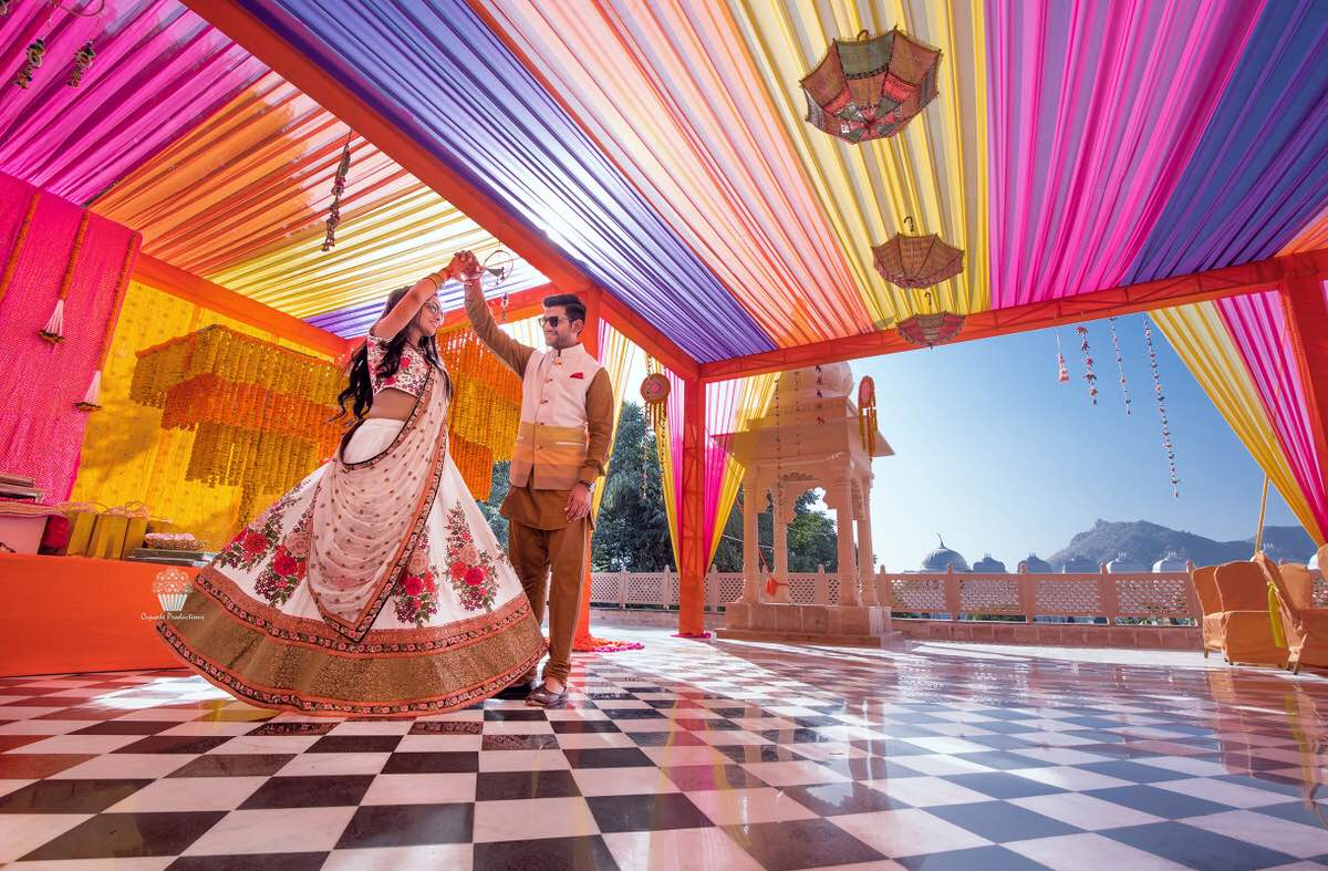 Image result for Udaipur wedding