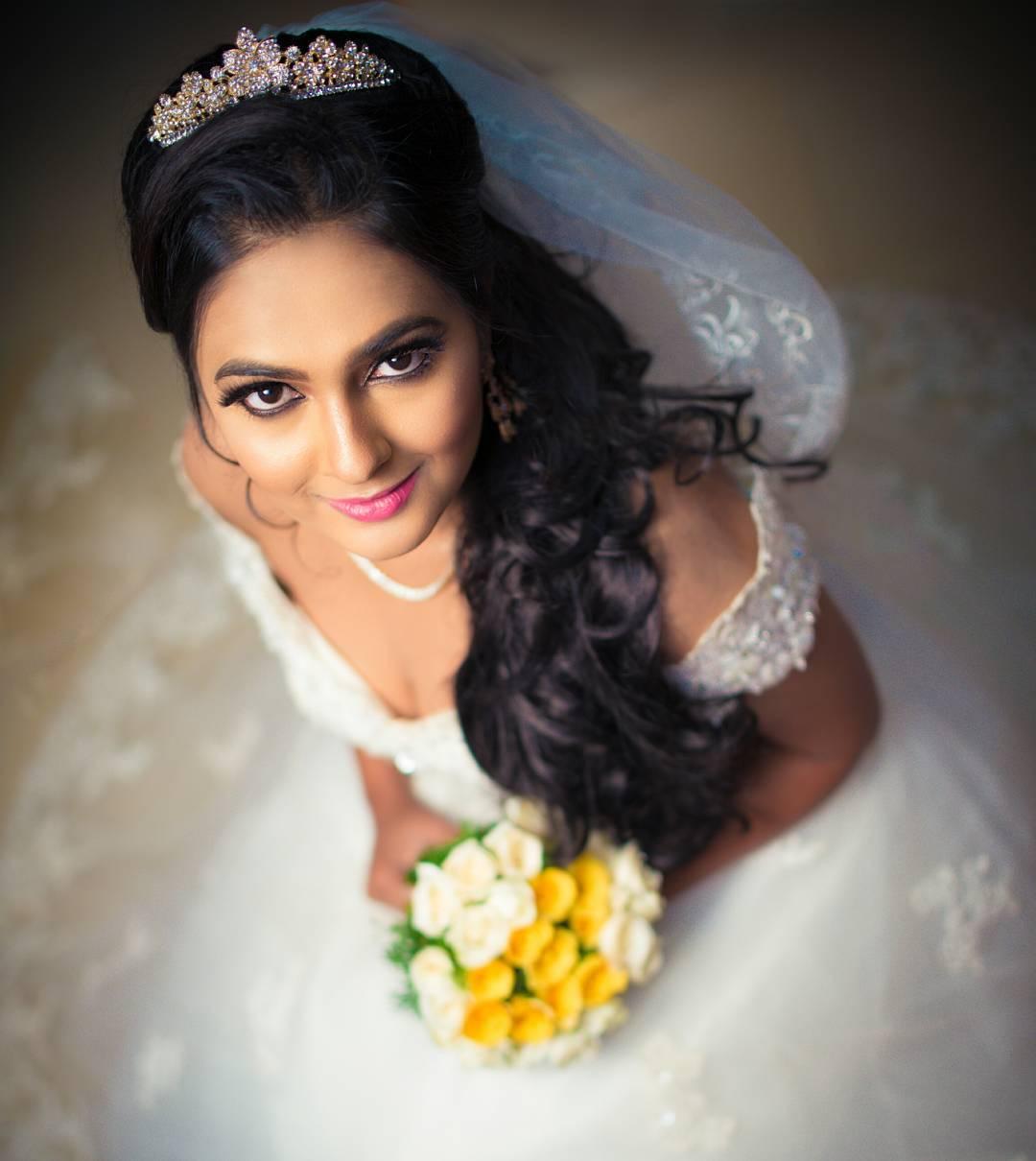 Bride skincare tips