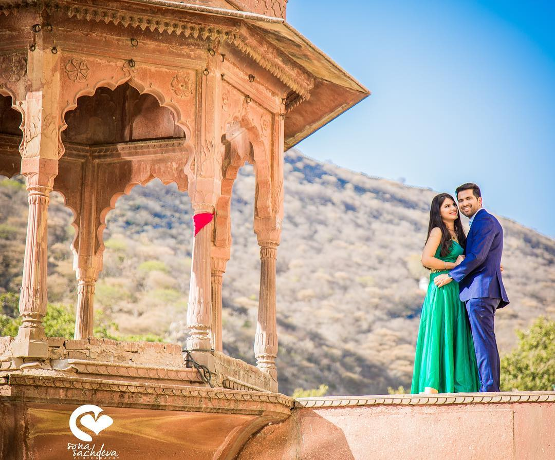 Indian Women Wedding Photographer Zowed Com Blog