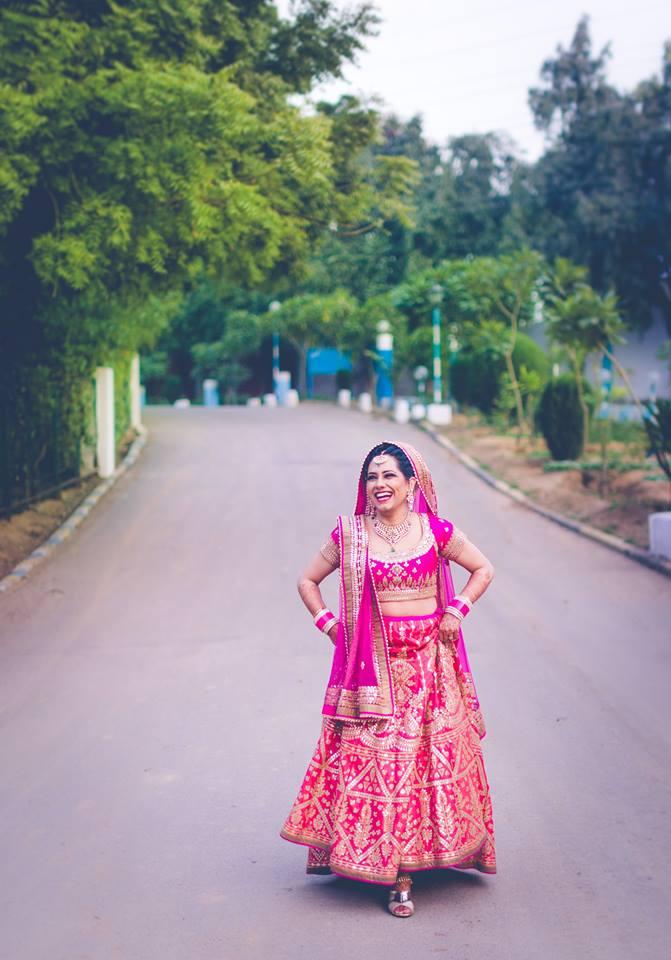 runaway bride wedding photographers