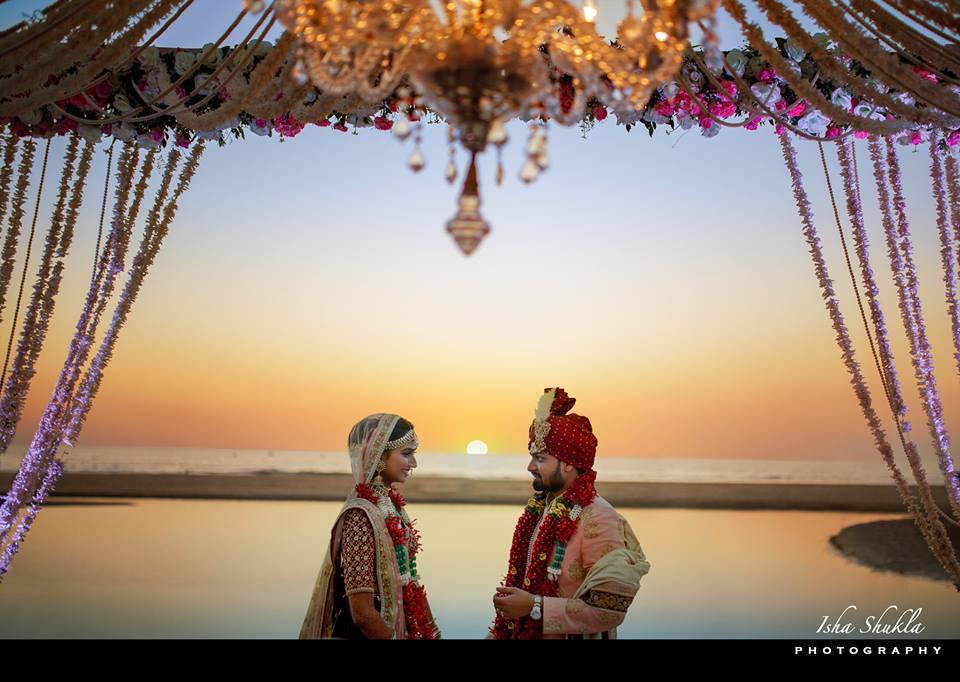 Wedding Photographers USA