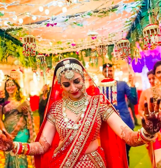 Top 15 Bride Entry Songs This Wedding Season For Every