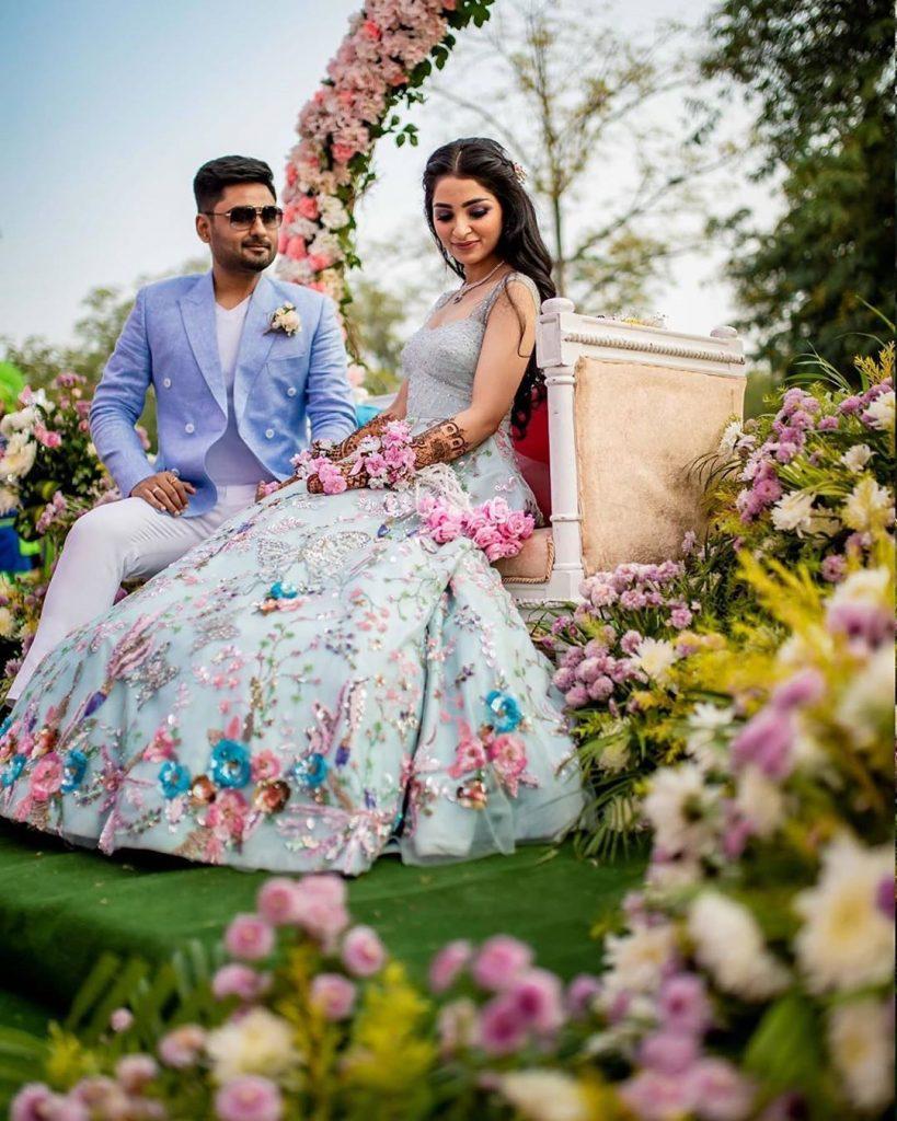 Indian Wedding Blogs