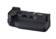 fujifilm X-H1 camera accesory