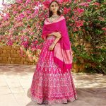 Anita Dongre's latest collection