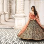 Shyamal Bhumika Latest Collection