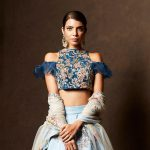 Shaymal & Bhumika's latest Collection