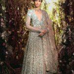 Shyamal & Bhumika latest collection