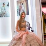 Wedding Fashion Trends
