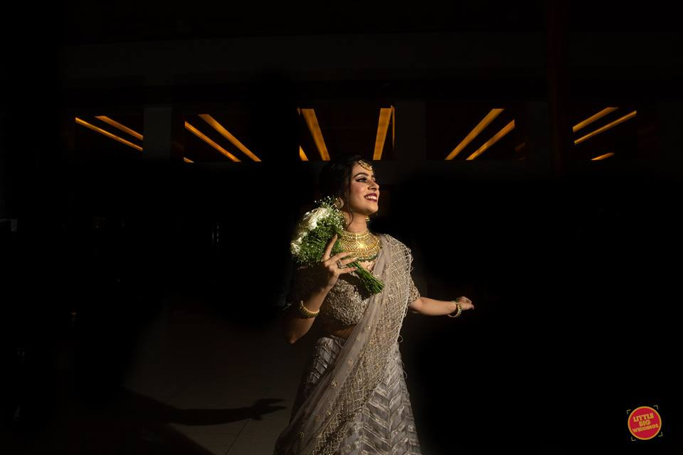 wedding venue mumbai
