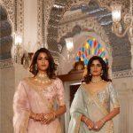 Wedding Lehenga in Delhi