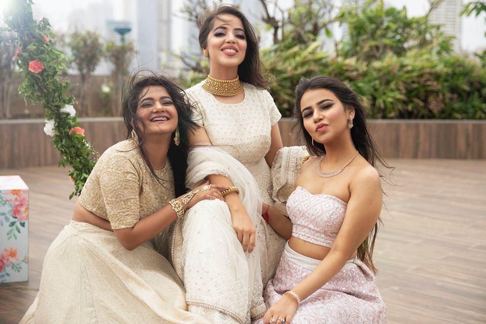 Wedding Venue in Mumbai