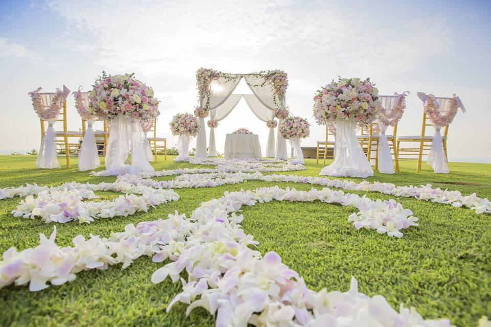 mumbai wedding venue