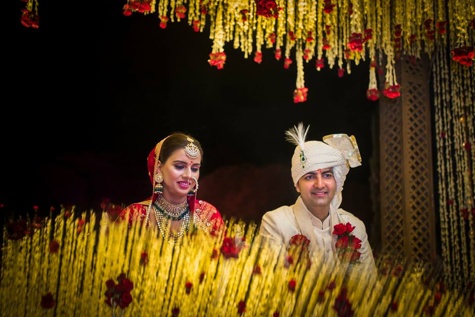 atul chauhan wedding photographer