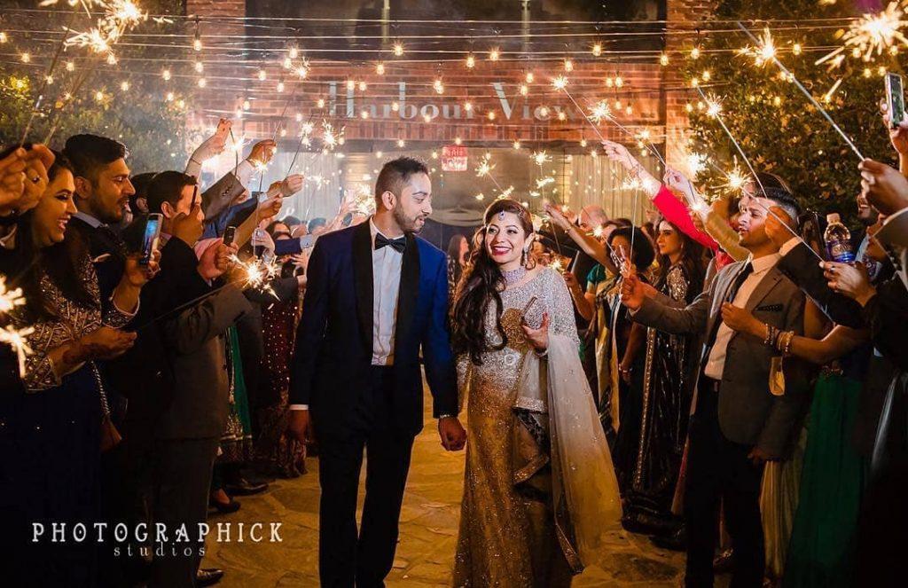 Hindu Wedding Dates 2020