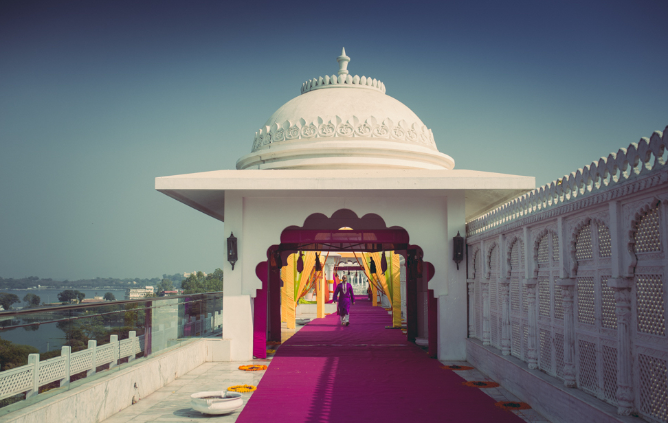 Jodhpur Wedding Planner