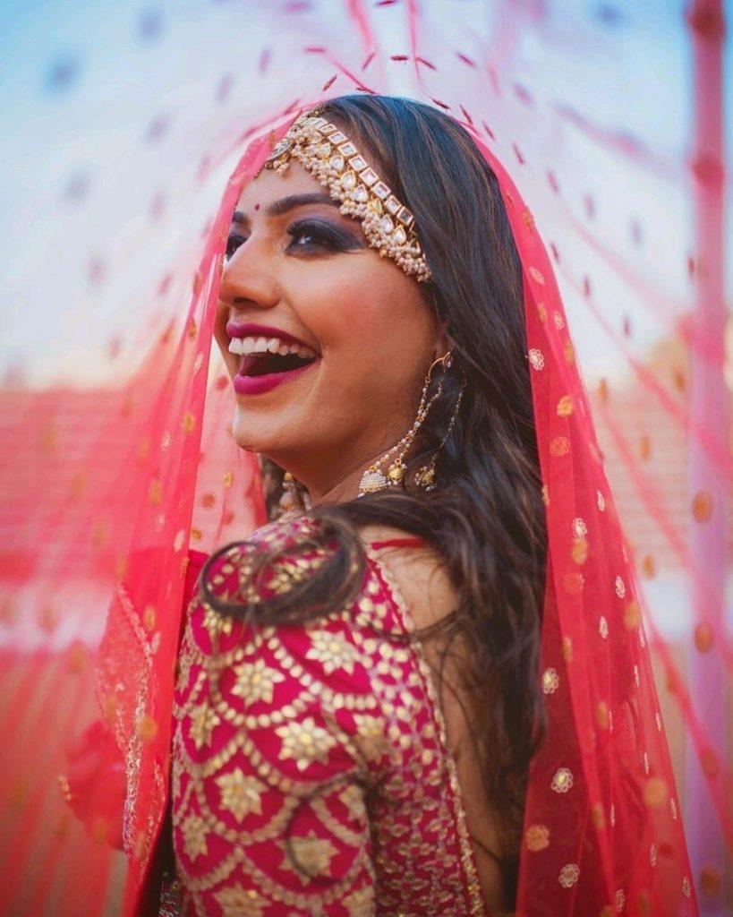 Delhi Wedding Photographers
