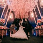 Wedding Planner New Delhi