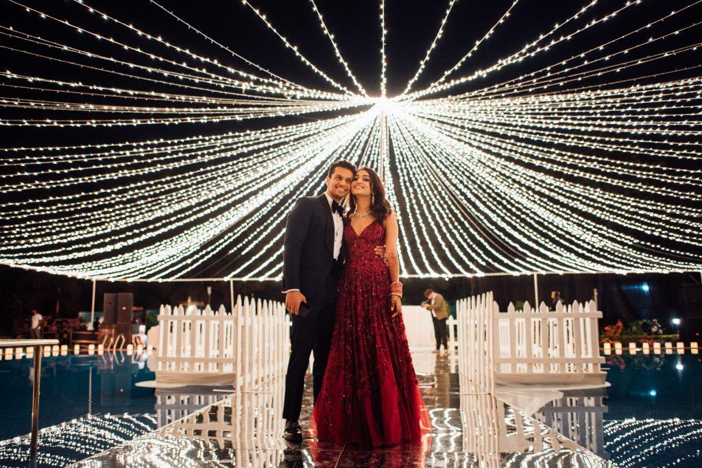 Top 10 Wedding Ideas