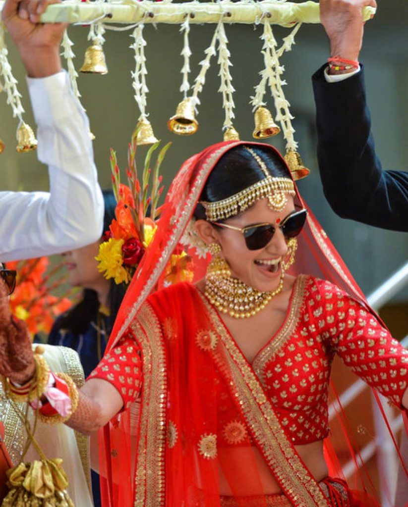 Bride Entry Songs