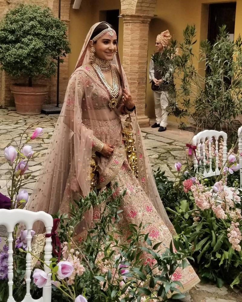 Bride Entry Songs
