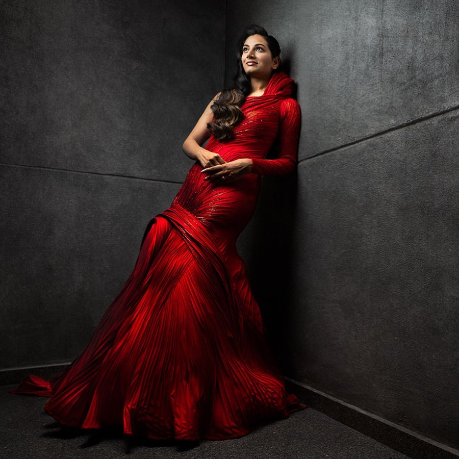cocktail gowns