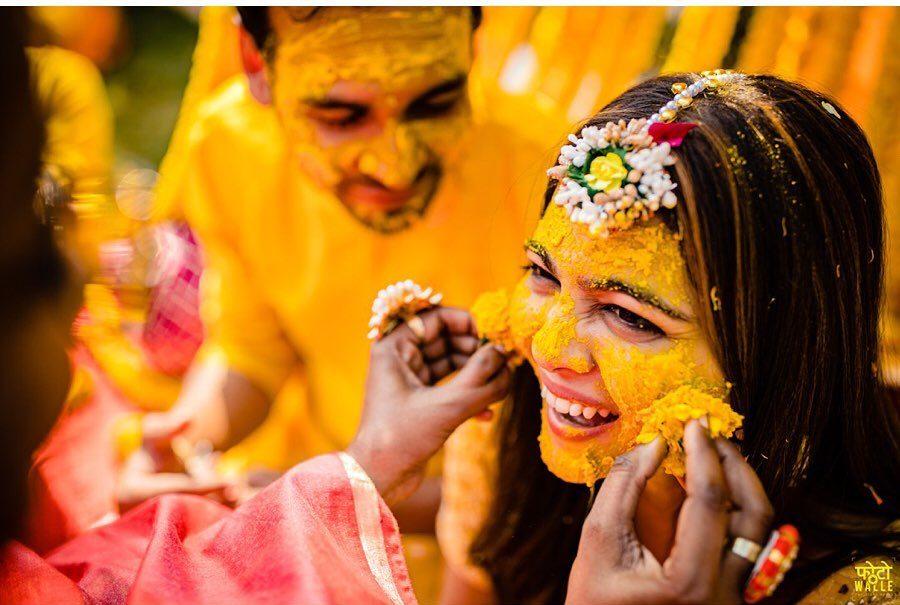 delhi wedding photography