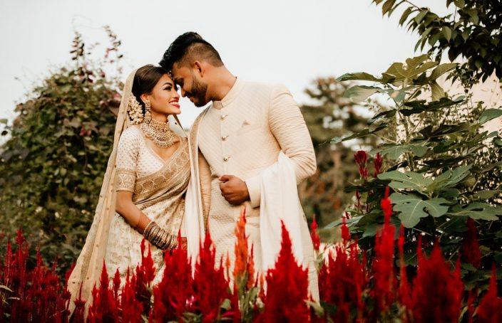 Muslim Wedding ideas