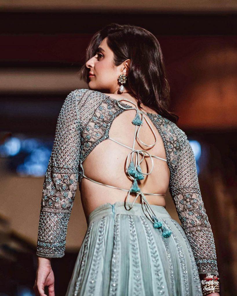 blouse designs