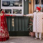 indian wedding blogs