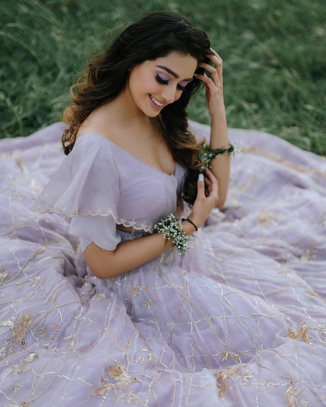 Bridesmaids Fashion trends